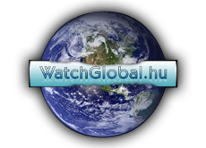 watchglobal logo